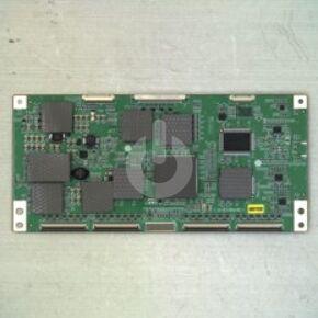 Samsung Platine (TCON) BN81-02450A
