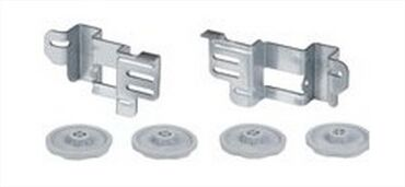 Samsung Stapel-Kit DC98-01330A