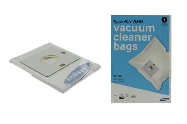 Samsung Dust bag 2681056554