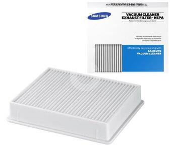 Samsung ACCE VC Filtro VCA-VH43