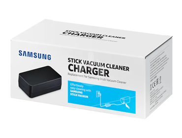 Samsung ACCE VC   VCA-SAP80