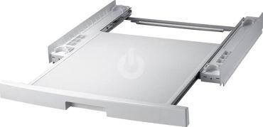 Samsung ACCE VC Stapel-Kit SKK-DD